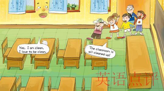 在线英语辅导班怎么选择?告诉你这三点要注意
