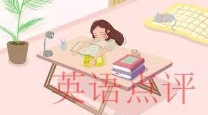 幼儿学英语,纯美式在线英语在线学习哪家最好?