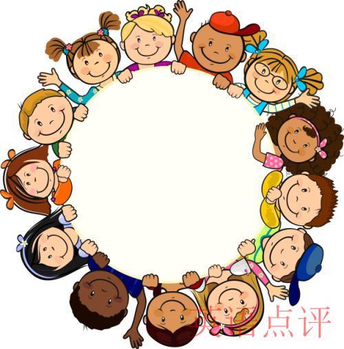 在线英语辅导班着重培养孩子什么能力?怎样选择好的机构?