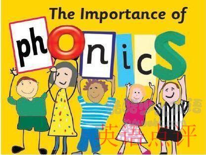 在线英语培训靠谱吗?孩子初期最合适的英语引导课分享