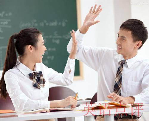 在线英语网课哪家最好?阿卡索英语值得推荐!