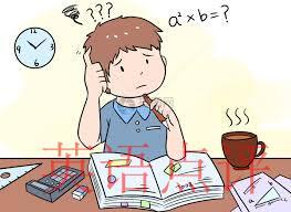 五岁在线怎么学英语效果好?有哪些方式?