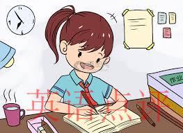 萌爸分享在线英语学习经验:做好这些4岁萌娃就能脱口说英语