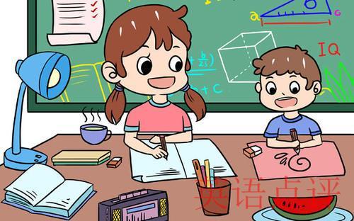网上在线英语早教哪家最好?是否是固定外教?