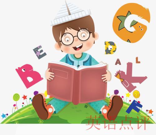 在线英语外教一对一哪个好?分享一家靠谱的机构!