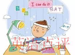 幼儿启蒙学英语是利大还是弊大?在线英语启蒙对孩子有什么好处?