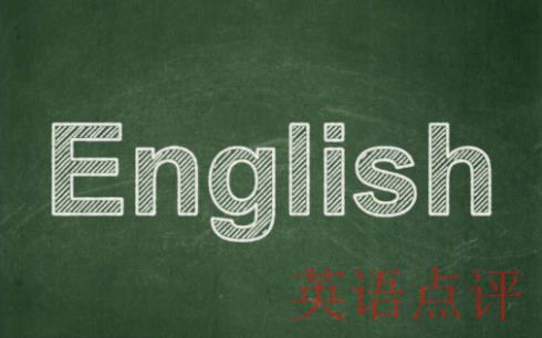 上海幼在线英语培训机构简介