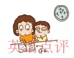 北京在线英语培训,幼儿应该怎么学习英语才有效果?