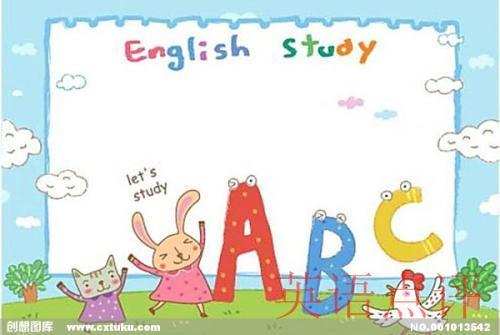 在线英语培训一对一,适合孩子学习英语吗