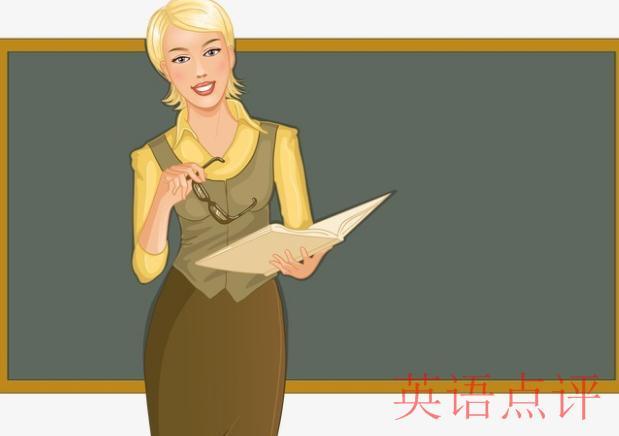 在线英语外教一对一培训收费标准是多少