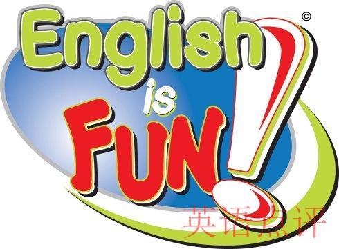 在线英语培训教材,有没有好的推荐