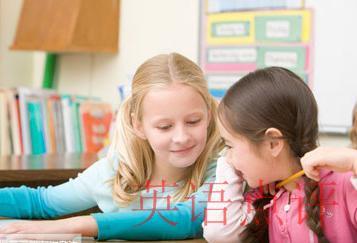 选择外教在线英语班,需要避免那些误区?