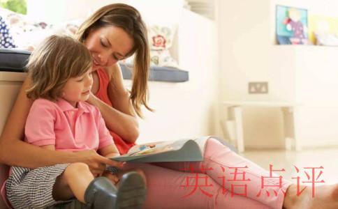 5岁在线学习 如何从英语抓起?