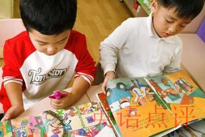 在线英语课程哪家好?家长要怎么选?