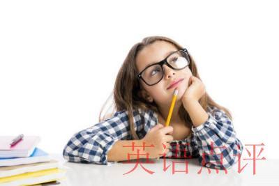 最好的在线线上英语是哪家?