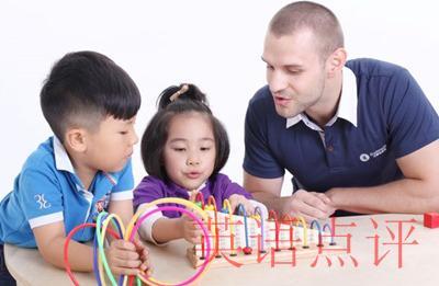 怎样提高在线英语学习兴趣?家长不可不知