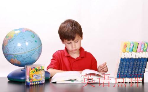 菲尔德国际在线英语怎么样,适合孩子学习吗