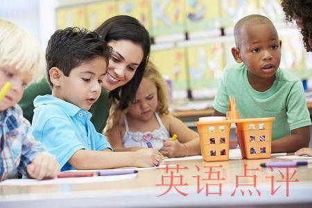 在线英语学习有哪些好的方法?我来总结一下!