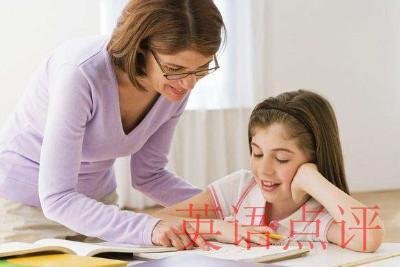 在线课外英语班怎么选?哪家好?