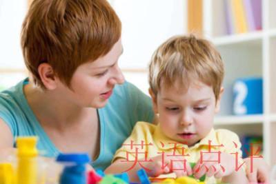 在线几岁学习英语比较好?适合时间是几岁?