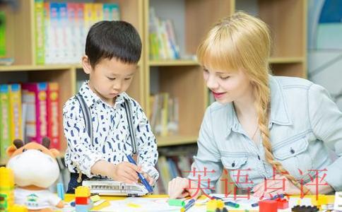 在线英语教育怎做?转变方式是关键