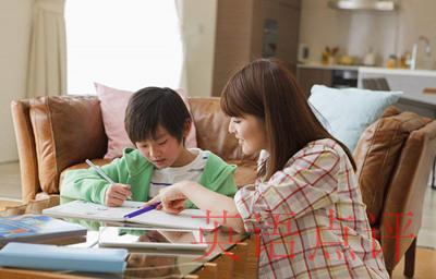 在线在线外教一对一哪家好?跟线下比,有优势吗?