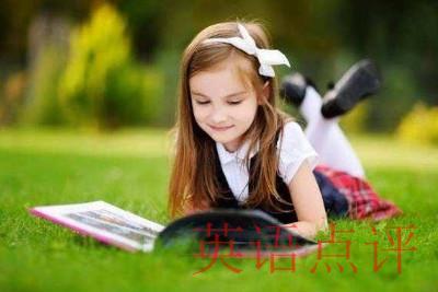 在线在线学英语几岁合适 不同阶段学什么?