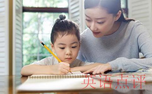 在线外教英语一对一哪家好?效果如何?
