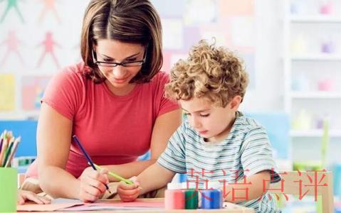 在线英语培训班学费多少?