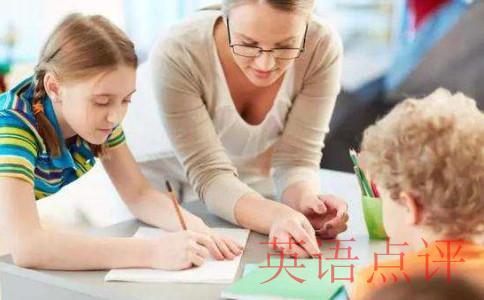 在线网络英语如何选择教育机构?怎样学更好?