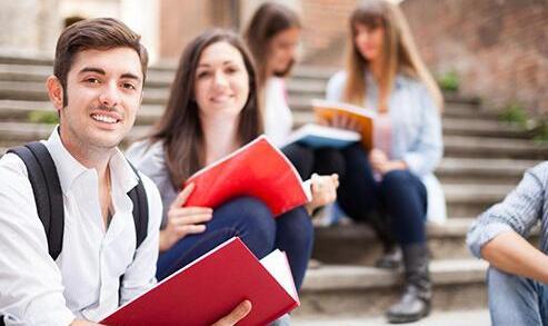 「英语在线学习」英语网课哪家好,网上英语网课机构排名前十推荐!