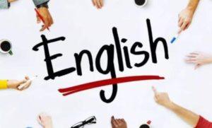 在线学习英语