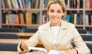 线上雅思英语备考补习哪家好