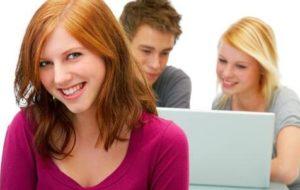 雅思英语辅导网络教学
