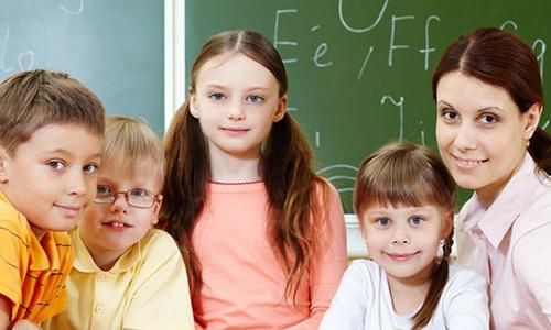 十大少儿英语培训机构排名,详细优缺点分析