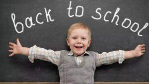 不同学龄段的孩子怎么学英语