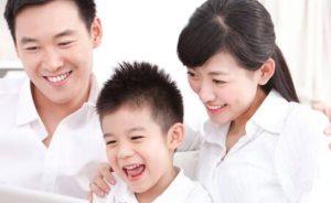四级听力练习可以用到哪些方法和技巧