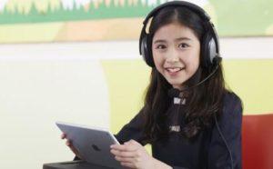小学英语在线网课