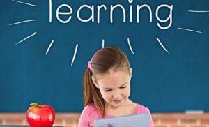 小学基础英语学习方法