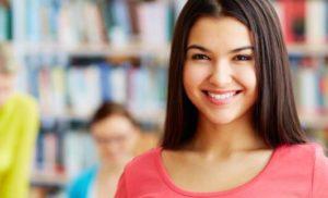 在线一对一学英语怎么样