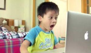 英语网上网课机构哪个好