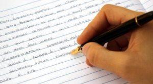 英语网上网课班有效果吗