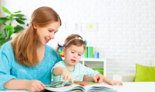 在线一对一英语教学有什么好处