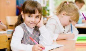 线上教育儿童英语好吗