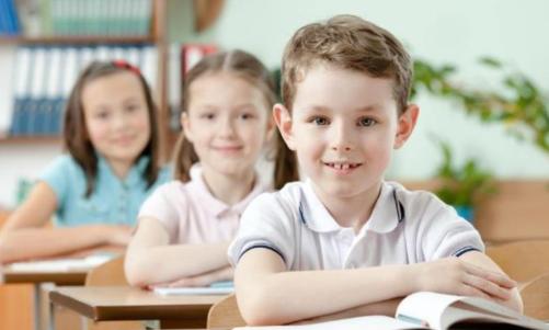 小学二年级英语教学视频怎么选