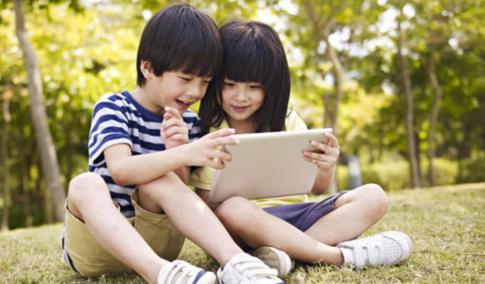 儿童8大全免费英语学习网站