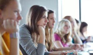 小学学习英语的好方法在哪里可以学比较好呢
