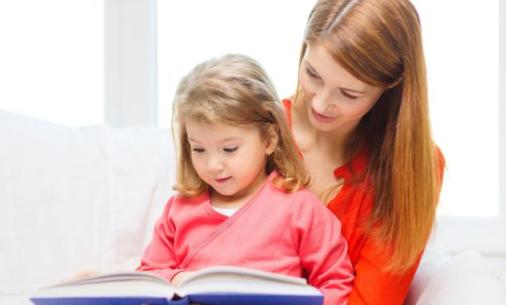在线学习小学英语的平台哪个好
