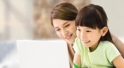 小学英语在线学习有什么优势
