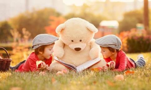 儿童英语学习网站推荐